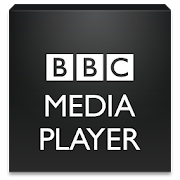 BBC Media Player 3.1.12 Android Latest Version Download