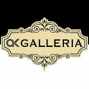 Ak Galleria  Latest Version Download