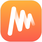 Musi for android Song, Music Streaming Musi Advice APK 1.0
