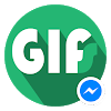 GIFs Latest Version Download