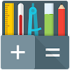 All-in-One Calculator FREE Latest Version Download