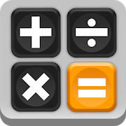 One Calculator - Multifunctional Calculator App APK