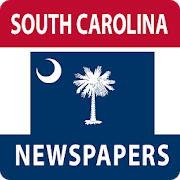 South Carolina Newspapers  Latest Version Download