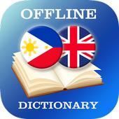 Filipino-English Dictionary Latest Version Download
