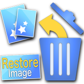 Restore Image (Super Easy) Latest Version Download