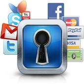 Password Saver Latest Version Download