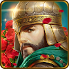 download game revenge of sultans for pc