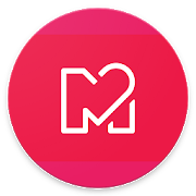 Mubuz - Date & Meet with new Peoples around you  Latest Version Download
