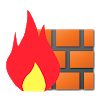 NoRoot Firewall Latest Version Download