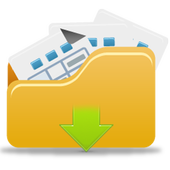 Deleted Data Recovery Latest Version Download