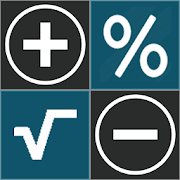 Download app-kwc-math-totalcalc 14.0 APK File for Android