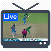 Live Cricket Tv app in PC - Download for Windows 7, 8, 10
