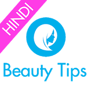 Beauty Tips in Hindi APK