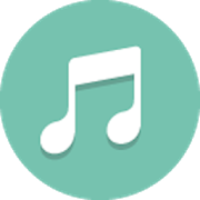 Y Music - Free Music & Player APK Download for Android