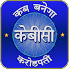 PLAY KBC 9 : HINDI APK