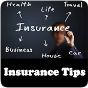 Book : Insurance Tips  Latest Version Download