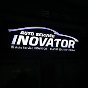 Inovator  Latest Version Download