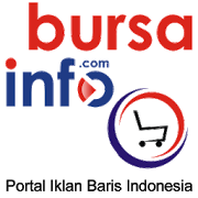 Bursainfo.com - Portal Iklan Baris Gratis  Latest Version Download