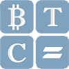 Bitcoin Trade Calculator APK v1.7 (479)
