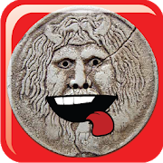 ORACOLO BOCCA DELLA VERITA  Latest Version Download