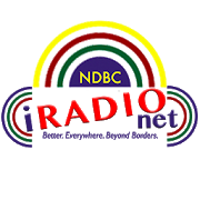 NDBC iRadioNet  Latest Version Download