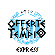 Offerte Del Tempio Express  Latest Version Download