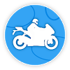 Smart bike mode Auto Responder APK v48 (479)