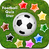 Football Quiz Star Latest Version Download