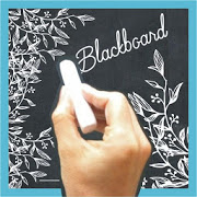 Black Board 2.2 Android for Windows PC & Mac