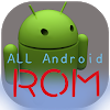 Download All Rom Collection 2017Stable APK File for Android