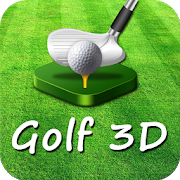Mini Golf 3D  APK v1.2 (479)