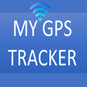 MY GPS TRACKER APK Download for Android