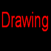 Drawing_Paint  Latest Version Download
