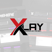 XLay 2.1 Android for Windows PC & Mac