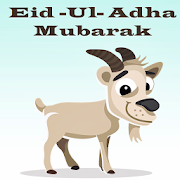Eid Wallpapers APK