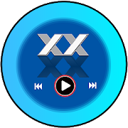 XX Video Player 2018 - All Format Video Player