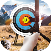 Archery Master  Latest Version Download