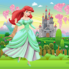 Adventures Ariel Princess Run Latest Version Download