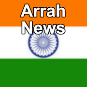 Arrah News APK