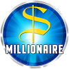Millionaire Quiz 2018 - Million Trivia Game Free 1.27.0 Android Latest Version Download