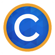 Coins.ph Wallet  Latest Version Download
