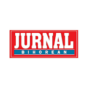 Jurnal Bihorean  Latest Version Download