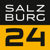 SALZBURG24 Latest Version Download