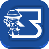 SPY MOBILE Staff App  Latest Version Download