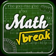 MathBreak - Teaching Resource APK