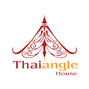 Thaiangle House
