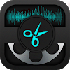 video audio cutter Latest Version Download