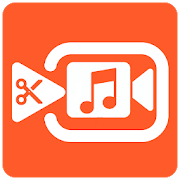 Add Music To Video - Video Cutter & Video to MP3