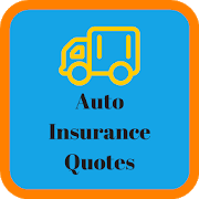 Auto Insurance Quotes  Latest Version Download