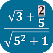 Advanced Calculator - Problem Solver  Latest Version Download